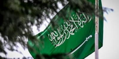 الجبرين مُشيدًا بالدبلوماسية السعودية: الجميع ينظر إليها باحترام