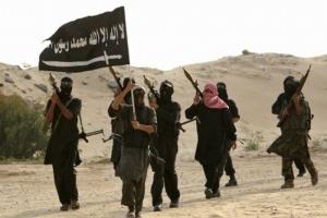 انتشار مُريب لعناصر تنظيم القاعدة بدثينة في أبين