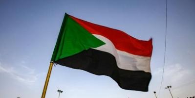 النائب العام السوداني يدعو أمريكا للإسراع في رفع الحظر عن بلاده