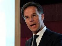 في الذكرى 75.. رئيس وزراء هولندا يعتذر عن دور بلاده في المحرقة