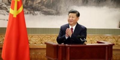 بعد انقطاع 6 أعوام.. الرئيس الصيني يزور كوريا الجنوبية