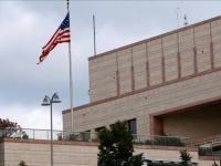 واشنطن تطالب العراق بحماية المنشآت الدبلوماسية الأمريكية