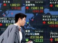 بـ1.68%.. نيكي يتراجع في بورصة طوكيو