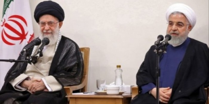 الرياض السعودية: المملكة كشفت النظام الإيراني للعالم