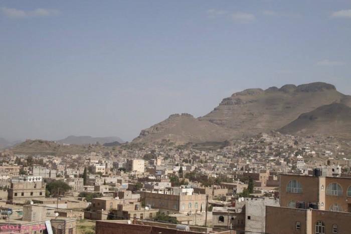 خلال أسبوع.. الانفلات الأمني في إب يحصد 32 ضحية