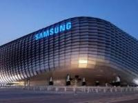 سامسونج تعلن عن تطوير خاصية جديدة لتبادل الملفات بين هواتف جالاكسي
