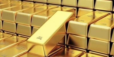 """أسعار الذهب ترتفع لأعلى مستوى وسط مخاوف بشأن فيروس """"كورونا"""""""