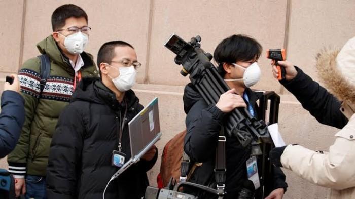 """منغوليا تغلق حدودها البرية مع الصين لمنع انتشار """"كورونا"""""""