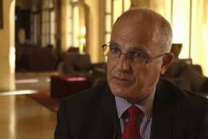 بريطانيا تدعو إلى مفاوضات شاملة بعد اتفاق الرياض