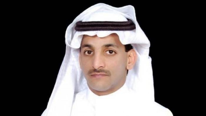 الزعتر: دول محور الشر حاولت النيل من السعودية بقضية بيزوس