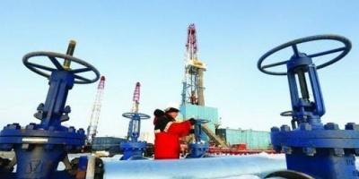 انخفاض أسعار النفط وسط مخاوف حول انتشار فيروس كورونا