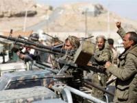 بينها 46 جريمة قتل.. 756 انتهاكا حوثيا في شهر