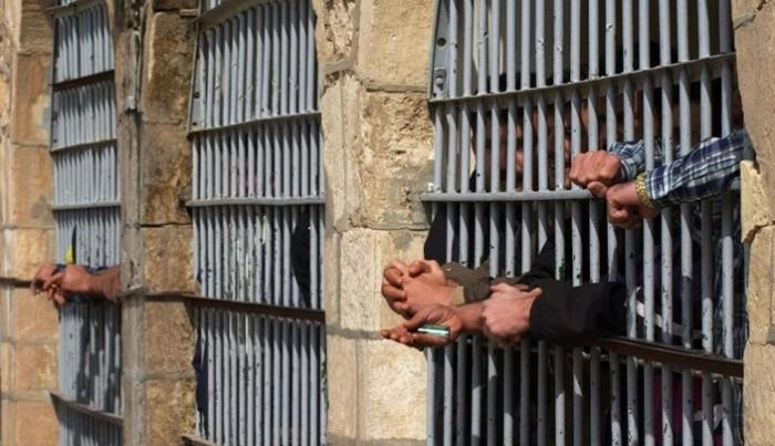 ميثاق عبدالله: المقاومة الأحوازية ستنقذ المعتقلين في سجون إيران