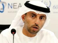 """الإمارات: لا يجب المبالغة في تأثير """"كورونا"""" على طلب النفط"""