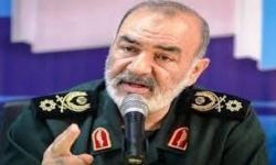 الحرس الثوري الإيراني يهدد باستهداف قادة أمريكا