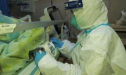 الصين: تسجيل أول حالة وفاة بفيروس كورونا في بكين
