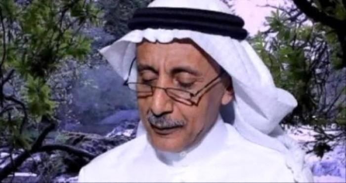 الجعيدي: إخوان اليمن أشد خطرا على الجميع من الحوثيين