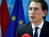 المستشار النمساوي يناقش مع السفراء المعتمدين بفيينا سبل تطوير التعاون المشترك