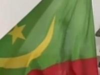 موريتانيا: نسعى لرفع الإنتاج الزراعي ومراعاة الجودة والقدرة التنافسية