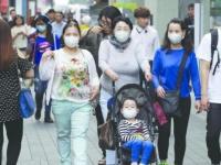 السعودية: لا صحة لوجود حالة إصابة بفيروس كورونا الجديد في المدينة