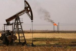 النفط السورية: منشآتنا تعرضت للاستهداف مجددا من قبل الإرهابيين