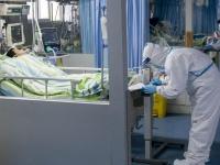 سريلانكا تسجل أول إصابة بفيروس كورونا في البلاد