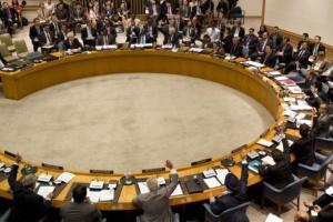 اليوم..مجلس الأمن الدولي يعقد جلسة مشاورات مغلقة بشأن اليمن