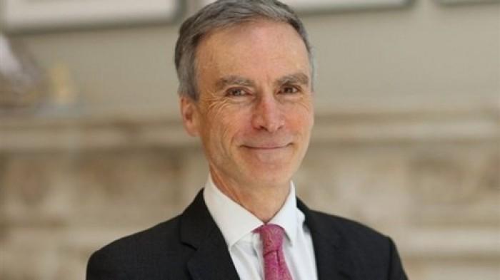 الوزير البريطاني لشئون الشرق الأوسط يدعو لخفض التصعيد باليمن