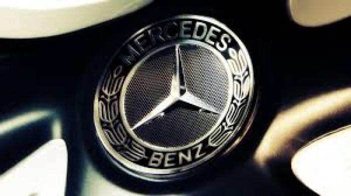 """في معرض جنيف للسيارات..مرسيدس تعتزم الكشف عن """"الفئة E"""""""