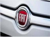 فيات كرايسلر توفر أفضل نظام معلوماتي بسياراتها