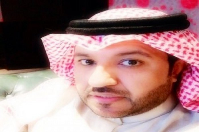 إعلامي سعودي يتسائل: هل يحدث انقلاب في قطر؟