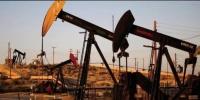استقرار أسعار النفط بعد تراجع دام لأيام بسبب فيروس كورونا