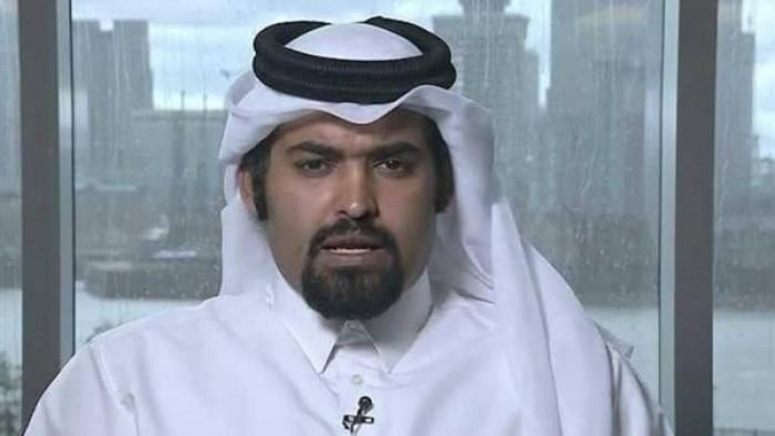 الهيل: رئيس وزراء قطر السابق أجبر على الاستقالة