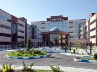 تسجيل حالتي إصابة بفيروس كورونا في إيران
