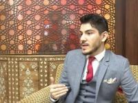 أمجد طه: الحوثيون وحزب الله وإيران سيصبحون خارج التاريخ