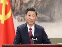 الرئيس الصيني: فيروس كورونا شيطان خطير