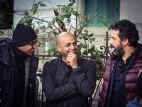 """بعد """"الفيل الأزرق 2"""".. كريم عبد العزيز يكشف عن مشاريعه السينمائية المقبلة"""