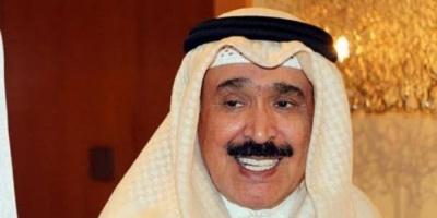 الجارالله يكشف.. ما وراء تعيين رئيس وزراء جديد بقطر؟