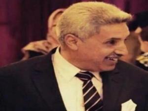 اغتيال أستاذ جامعي برصاص مجهولين في بغداد