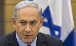 نتانياهو: ترامب يعترف بأنه ينبغي أن تكون لإسرائيل السيادة في غور الأردن