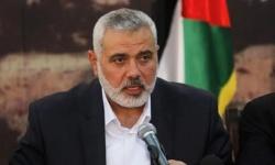 حماس تعلن رسميا رفضها خطة ترامب للسلام وتؤكد أنها ستسقطها