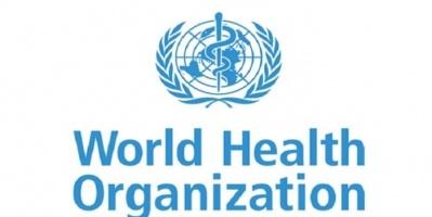 الصحة العالمية: جهود كبيرة للإمارات والسعودية في مكافحة الكوليرا باليمن