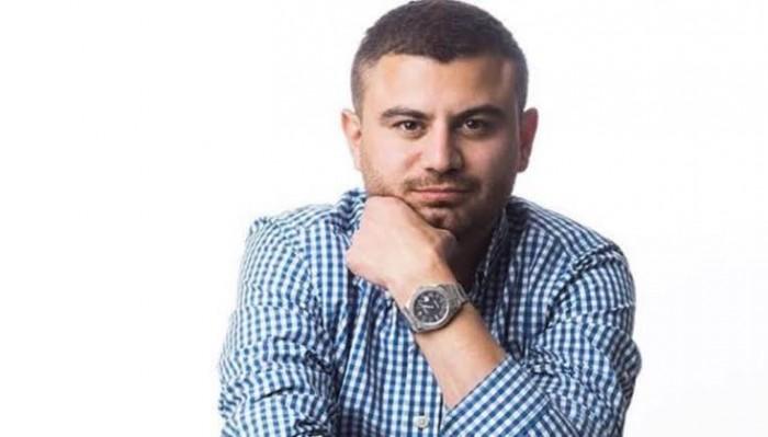 صحفي لبناني: ولاية الفقيه إحدى أهم أعداء فلسطين وقضيتها