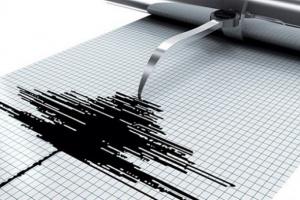 تحذير من تسونامي.. زلزال قوي يهز كوبا وجاميكا والمكسيك وأمريكا