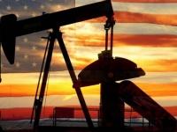 بنحو 4.3 مليون برميل.. تراجع مخزونات النفط في أمريكا