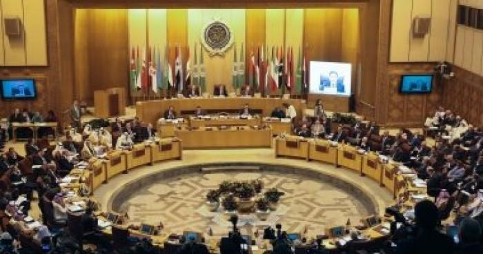 الجامعة العربية: نعكف على دراسة خطة ترامب للسلام بشكل مدقق