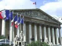 فرنسا: سندرس بعناية خطة ترامب للسلام ونرحب بحل الدولتين