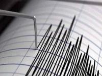 زلزال بقوة 7.3 ريختر يضرب جميع أنحاء كوبا