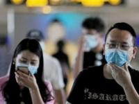 باكستان: إصابة أربعة طلاب باكستانيين في الصين بفيروس كورونا الجديد
