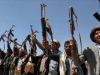 """إطلاق نار وحرق منازل.. """"إب"""" تدفع ثمن كلفة السيطرة الحوثية"""